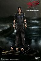 300 Rise of an Empire Artemisia 1:6 Scale Action Figure Eva Green Star Ace NOW!