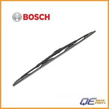 Front Left Windshield Wiper Blade Bosch Direct Connect 40526 Fits: Hyundai Kia