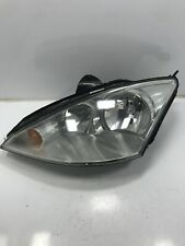 Ford Focus PASSENGER LEFT HEAD LIGHT LAMP 2M5113W030AE LX 2001 To 2005