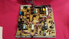 RM1-5043  POWER SUPPLY BOARD FOR HP P4015 P4515 SERIES LASERJET PRINTERS