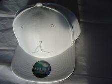 a1624a63a0d Nike Jordan Jumpman Snapback Cap Sport Baseball Training 861452 121