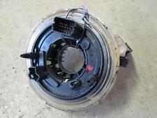 Schleifring Rückstellring AUDI A4 A6 4F A8 4E0953541A Lenkwinkelsensor