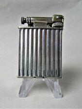 Parker / Dunhill, ates Liftam - Benzinfeuerzeug