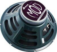 """Jensen Mod 12-70 12"""" guitar speaker, 70 watts 4 Ohm"""