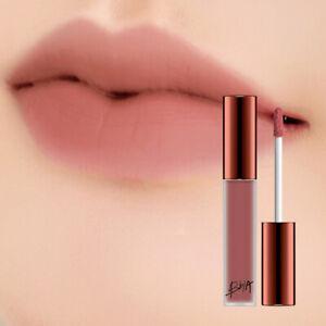BBIA Last Velvet Lip Tint 5g (#21~25) / 5 Colors