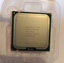 UK Post-Pentium Dual Core CPU/Procesador E5800 3.2/2M/800 LGA775 Dual Core