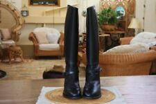 R.M. Williams Riding Boots for Women