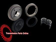 Toyota Avenisis 2.0 D4-D Gearbox 5th Gear ( 42 th ) Repair Kit, O.E.M.