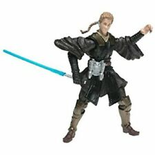 Star Wars Ep2 AOTC Anakin Skywalker - Tatooine Attack 2002 Hasbro