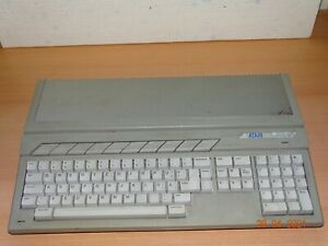 Atari 1040 ST fm Computer