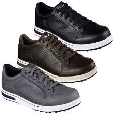 Skechers Moulded Studs Golf Shoes for Men