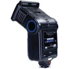 Vivitar SF-4000 Flash