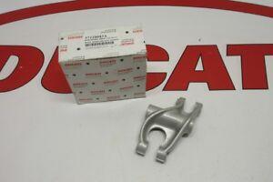 Ducati rear shock rocker arm linkage Monster 400 620 800 ST4 ST4S 37220083A