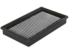 AFE Filters 31-10254 Magnum FLOW Pro DRY S OE Replacement Air Filter