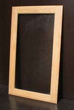 "Kraftmaid Kitchen Natural Oak Glass Door 4  Wall Cabinet 18x30"" Or 36x30"""