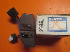 orig.Mazda E2200 (SD,SR) Schalter,Schaltereinheit,Scheibenheizung,SA44-66-172A
