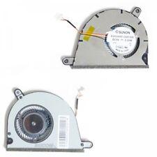 Ventilateur pour IBM Lenovo Ideapad Yoga 2 13 4 Broches Refroidisseur EG50040S1