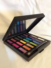 Urban Decay FULL SPECTRUM Eyeshadow Palette! *BNIB* Authentic! Sealed!