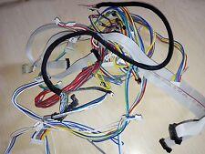Vise view Eye vis LCD-4600-M-USN-LD lvds cable flex Kabel Kabelbaum Satz set
