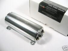 OBX Performance External Inline Fuel Pump EFI 700HP
