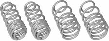 WHITELINE COIL SPRING FOR VW VOLKSWAGEN GOLF MK5 2.0 GTi 2004-2008 25MM LOWERED