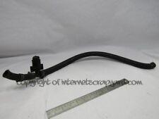 LPG BRC Valve sensor unit PL015942 7217R010