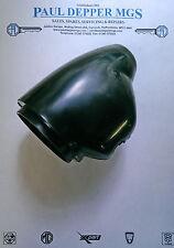 MG Midget Steering Column Cowl (RHD) inc Screws (18G8713)