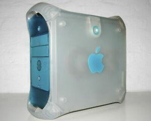 Vintage Apple Power Macintosh G3  M5183 Tower