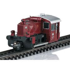 TRIX Minitrix DB BR323 Kof II Diesel Locomotive IV (DCC-Sound) HO Gauge M22308