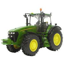 Britains Traktoren Modelle