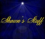 Shawn's Stuff 4U