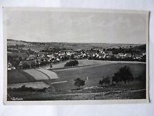 Ansichtskarte Talheim 1948 (Nr.565)