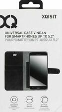 "Xqisit Universal Case Vindan Smartphone Up To 5.2"" Apple iPhone 5,6,7,8 Samsung"