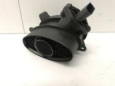 BMW 5er E39 525d  -  LMM Luftmengenmesser Luftmassenmesser  7787076  (65)