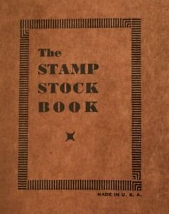 The Stamp Stock Book 12 Japanese Postage Stamps Geishas Peace Treaty Parks S-14