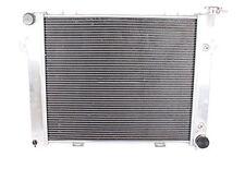 1993-1997  JEEP GRAND CHEROKEE V8 5.2L All Aluminum  Radiator  93 94 95 96 97