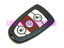iFob 3 Button Remote Start iFob! Transmitter Reeplacement Fob (No Fcc Id)