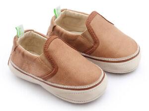 NEW Tip Toey Joey Baby Shoes - SURFY *LAST ONES*