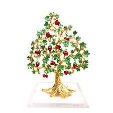 * Feng Shui * 2014 Bejeweled Maple Tree / Wish Granting Tree
