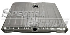 Gas tank for 1968 Chevrolet full size passenger cars Impala Caprice Bel Air