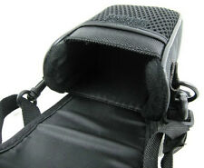 Camera case bag for canon powershot SX170 SX160 SX150 IS G7 X G5X Digital Camera