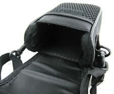 Camera case bag for canon powershot SX170 SX160 SX150 IS Digital Camera