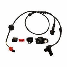 Ve701019 Abs sensor se ajusta Audi Vw