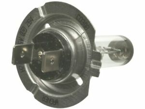 For 2003-2012 Maybach 57 Headlight Bulb High Beam Wagner 24186NK 2004 2005 2006