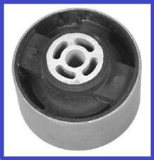 Silent bloc support moteur pour 206 306 307 405 406 605 607  806 807 Xantia Xsar