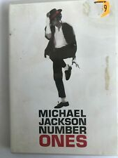 Preowned DVD & Blu-ray Music Videos
