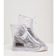 Urban Classics Sneaker Protection Überzug Schuhe Schutz Regenschutz Überzieher