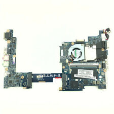 Acer Aspire One 532H NAV50 LA-5651P MBSAL02001 MB.SAL02.001 Laptop Motherboard,