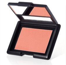 E160 E.L.F Cosmeticos Studio Colorete, Cosquillas Rosadas - Blush TICKLED PINK