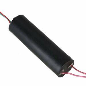 Boost Step-up Module High-voltage Generator Converter DC3.7- 7.4v to 1000KV